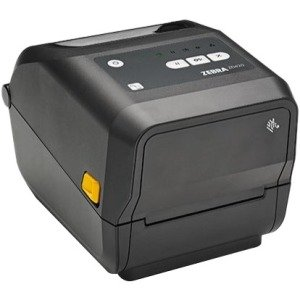 Zebra Ribbon Cartridge Printer ZD42043-C01W01ZZ ZD420