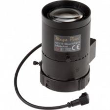 AXIS Tamron 5 MP Lens P-Iris 8-50 mm F1.6 01469-001