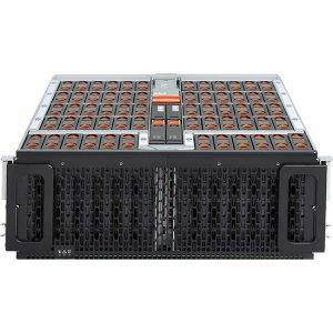 HGST 60-Bay Hybrid Storage Platform 1ES0357 SE-4U60-10F26