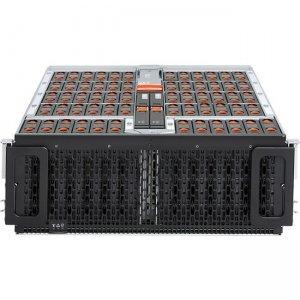 HGST 60-Bay Hybrid Storage Platform 1ES0353 SE-4U60-10F21