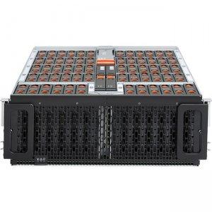 HGST 60-Bay Hybrid Storage Platform 1ES0359 SE-4U60-12F01