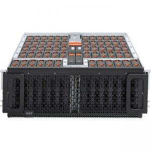 HGST 60-Bay Hybrid Storage Platform 1ES0356 SE-4U60-10F24