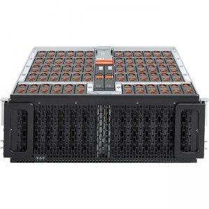 HGST 60-Bay Hybrid Storage Platform 1ES0343 SE-4U60-08F02