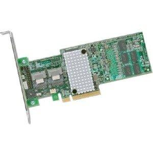 Dell Technologies PERC RAID Controller 405-AAMX H740P