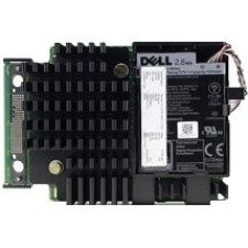 Dell Technologies PERC H740P Mini-Card RAID Controller, Customer Kit 405-AANL