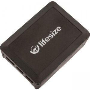 LifeSize Share Wireless Presentation Gateway 1000-0000-0922