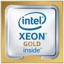 Dell Technologies Xeon Gold Tetradeca-core 2.20GHz Server Processor Upgrade 338-BLUB 5120