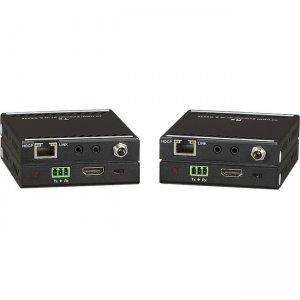 KanexPro 4K/30 HDMI Extender over HDBaseT EXT-HDBT70C