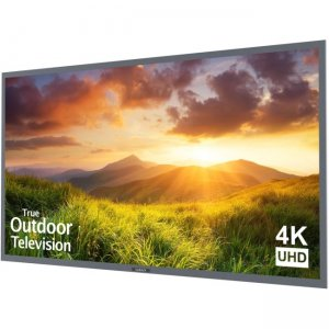 "SunBriteTV 75"" Signature Outdoor TV - Partial Sun - 2160p - 4K Ultra HD LED TV SB-S-75-4K-SL SB-S"