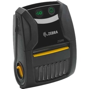 Zebra Direct Thermal Printer ZQ31-A0E02T0-00 ZQ310