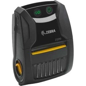 Zebra Direct Thermal Printer ZQ31-A0W01R0-00 ZQ310
