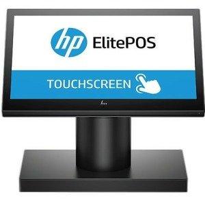 HP ElitePOS POS Terminal 4AB50UA#ABA 145