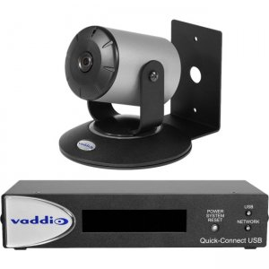 Vaddio WideSHOT SE Fixed Camera 999-6911-200