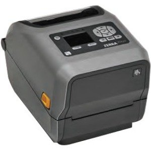 Zebra Direct Thermal Printer ZD62043-D11F00EZ ZD620d