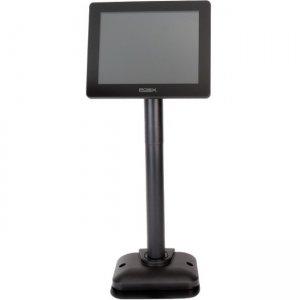 POS-X EVO LCD Display EVO-SRD1-LCD8