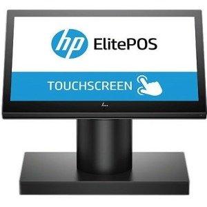 HP ElitePOS POS Terminal 4HW81US#ABA 141