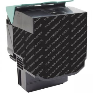 V7 Toner Cartridge V770C1HK0