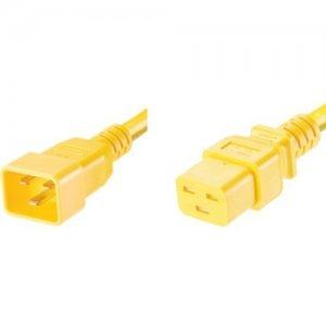Panduit Standard Power Cord NPCB17X