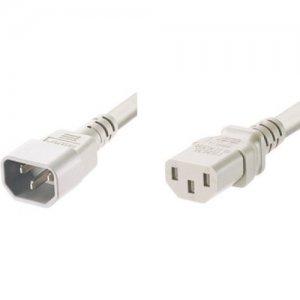 Panduit Standard Power Cord NPCA23