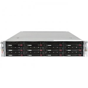 Fortinet FortiProxy Network Security/Firewall Appliance FPX-4000E 4000E