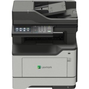 Lexmark Multifunction Laser Printer 36SC720 MB2442adwe