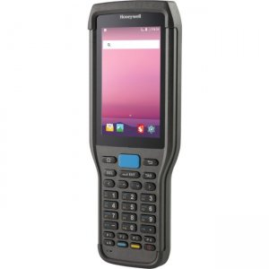 Honeywell Scanpal Handheld Terminal EDA60K-0-N223ENLUK EDA60K