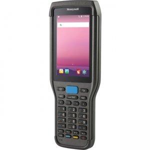 Honeywell Scanpal Handheld Terminal EDA60K-0-N323ENLUK EDA60K
