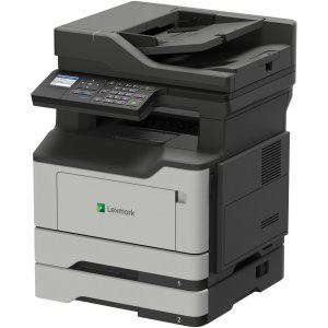 Lexmark Multifunction Laser Printer 36SC640 LEX36SC640 MB2338adw