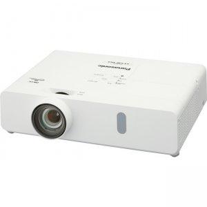 Panasonic LCD Projector PT-VX430U PT-VX430