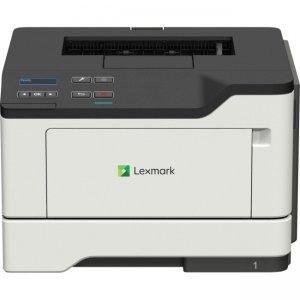 Lexmark Laser Printer 36ST210 MS421dn