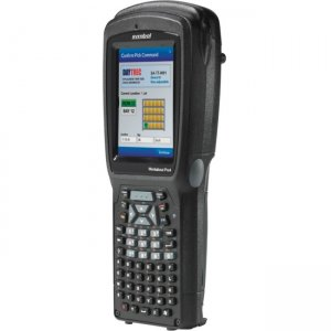 Zebra Workabout Pro 4 Mobile Computer WA4Q110A0100120W