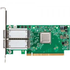 Mellanox ConnectX-6 VPI Card MCX653106A-ECAT