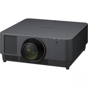 Sony LCD Projector - Black VPLFHZ120L/B VPL-FHZ120L