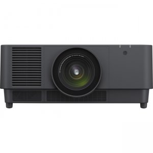 Sony LCD Projector -Black VPLFHZ90L/B VPL-FHZ90