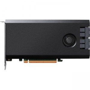 HighPoint NVMe RAID Controller SSD7110