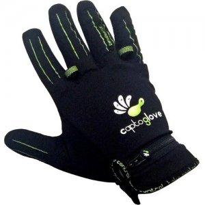 captoglove Virtual Reality/Smart Glove CAPTOG_RIGHTM