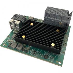 Lenovo ThinkSystem QLogic Flex 25Gb 4-Port Ethernet Adapter 7XC7A05844 QL45214