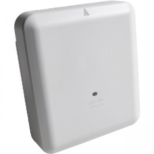 Cisco Aironet 4800 Access Point AIR-AP4800-B-K9