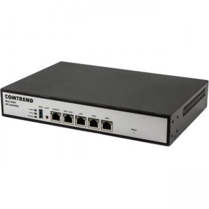 Comtrend Wireless LAN Access Point Controller WLC-6404