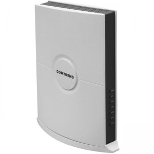 Comtrend AC1750 Gigabit TR-069 Wireless Video Bridge WAP-5940-KIT WAP-5940