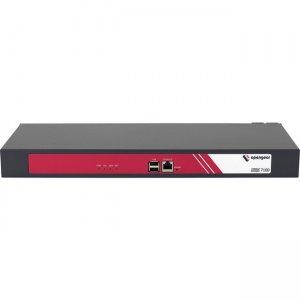 Opengear Terminal Server CM7116-2-DAC-JP CM7116-2-DAC