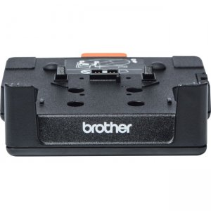 Brother Cradle PA-CR-002