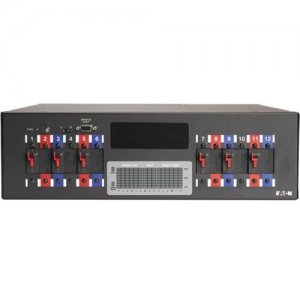 Eaton Rack Power Module Y03100046100000