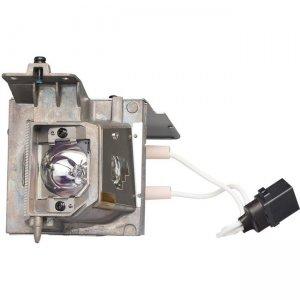InFocus Projector Lamp For IN119HDxa SP-LAMP-100