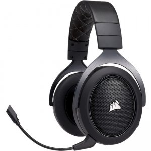 Corsair Wireless Gaming Headset - Carbon CA-9011179-NA HS70