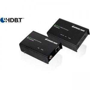 Iogear Cinema 4K DisplayPort HDBaseT-Lite Extender (TAA) GVE440