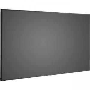 "NEC Display 98"" Ultra High Definition Professional Display V984Q"