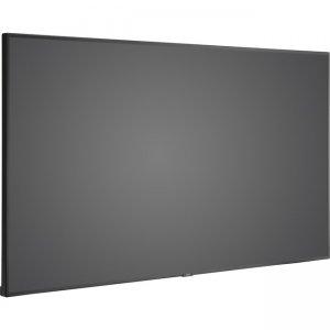 "NEC Display 75"" Ultra High Definition Professional Display V754Q"