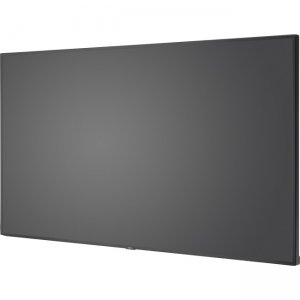 """NEC Display 75"""" Ultra High Definition Commercial Display C751Q"""