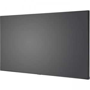 """NEC Display 98"""" Ultra High Definition Commercial Display C981Q"""